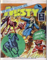 misty-mario-capaldi-cover