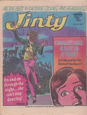 jinty-15-july-1978