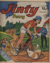 Cover 13 December 1980