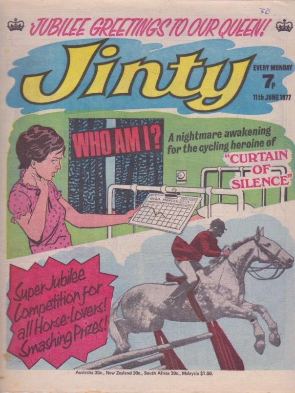 jinty-11-june-1977